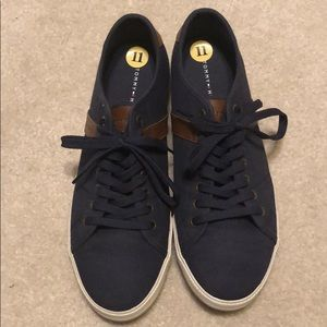 Brand New Tommy Hilfiger Sneakers